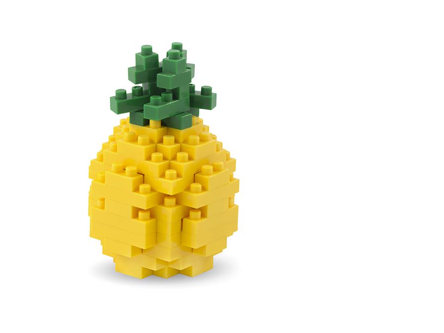 Lemontree Innovation Lego® Serious Play®