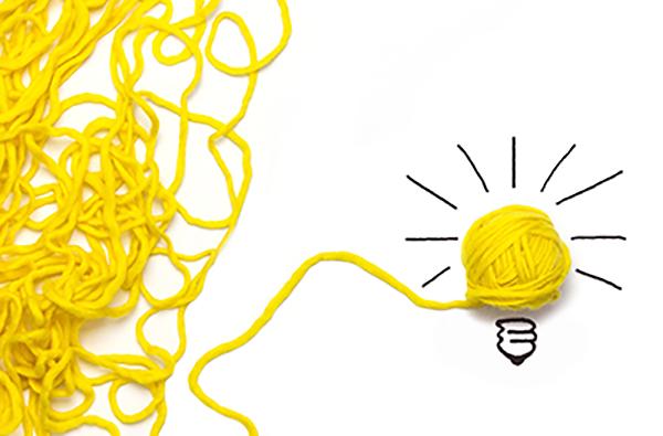 Projektmanagement Agile Personalentwicklung Erfolg